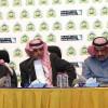 الجمعية العمومية لنادي النصر تعقد غداً لانتخاب مجلس إدارة للنادي