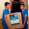 جمعية الزهايمر تقدم 7 مليون و500 ألف ريال للمستحقين