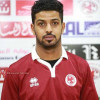 الفيصلي يجدد عقد لاعبه فهد الصقري