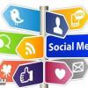 """""""العمل والتنمية الاجتماعية"""": نسقنا مع الجهات الأمنية بشأن المسيء للأطفال في مواقع التواصل الاجتماعي.. وسنتخذ الإجراءات القانونية ضده"""