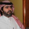 العمراني يحفز جماهير النصر : أمام الاتفاق سنؤكد عودتنا للمنافسة