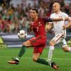 بالفيديو : البرتغال يعبر إلى نصف نهائي اليورو بركلات الترجيح أمام بولندا
