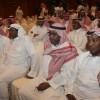 بالصور : قدامى لاعبي النصر يحضرون الجمعية العمومية وأعضاء الشرف يتهافتون على تسديد العضوية