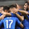 مدافع ايطاليا : ألمانيا أقوى؟ المهم الميدان