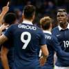 فرنسا ترفض الاستهانة بقاهر انجلترا