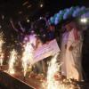 بالصور: العاصمة ينال لقب بطولة سماء ديرتي