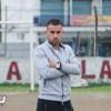 لاعب ليفربول تحت أنظار الهلاليين