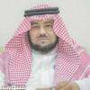 عضو شرف نادي الوشم الأستاذ عبدالرحمن العيد يقدم 100 ألف ريال لدعم الناديً للموسم الجديد