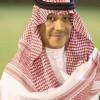 إدارة الخليج تنهي كافة الإلتزامات المالية على النادي