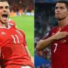 انقسام في ريال مدريد بسبب اليورو