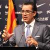 برشلونة يلزم بدفع 47 مليون يورو