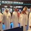 مسيرة تطويرية ناجحة شهدتها هيئة الإذاعة والتلفزيون السعودية في أقل من عام واحد