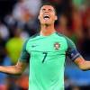 رونالدو أمل البرتغال في مواجهة عقدتها الفرنسية