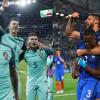 كابيلو يختار الفريق الأقرب للفوز باليورو