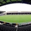 تحديد موعد وصول الأهلي والهلال إلى لندن والتدريب على ملعب المباراة