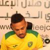 الخليج يكسب توقيع زكريا سامي لمدة موسمين