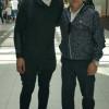 محترف الشباب الأورغوياني ريباس يصل إلى أمستردام