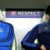 ريال مدريد وخطة من أجل ايسكو وخاميس