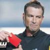 بيان لإتحاد القدم يرد على تصريحات رئيس النصر حول إقالة كلاتنبيرغ