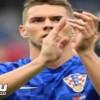 يوفنتوس الايطالي يتعاقد مع الكرواتي بجاكا