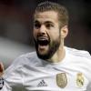 زيدان يرفض رحيل لاعبه الى روما