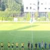 بالفيديو : النصر يكسب ودية دينامو زغرب الكرواتي بهدفي سفياني والراهب