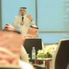 وزارة العمل تعقد ورشة عمل لمناقشة مستهدفات الوزارة لمواكبة برنامج التحول الوطني