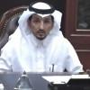 القحطاني رئيس النهضة :  نثق في عدالة لجنة الانضباط والحق سيعود لاهله