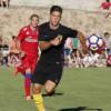 برشلونة يقترب من خسارة هدفه الهجومي
