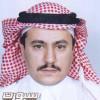 نائب رئيس اعضاء الشرف م.السويلم يقدم دعماً مالياً لناشئين عرعر