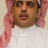العقيل مشرفاً عاماً على مباراة كأس السوبر السعودي