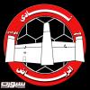 المركز الإعلامي بالرياض يدشن مقره وشعاره الجديدين برعاية مؤسس النادي