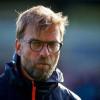 مدرب ليفربول يسخر من صفقة مورينيو