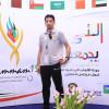 """مصور """"سبورت """" الحاجي : دورة الالعاب الخليجية الثانية كانت طريقي للأولمبياد وأشكر جهود العساف"""
