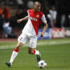 ظهير موناكو على رادار مانشستر يونايتد