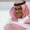 التعاون يشكر الريان القطري