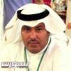 تركي آل الشيخ القائد المجدد