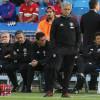 مورينيو : الراحة ممنوعة وأحتاج إلى كل لاعب