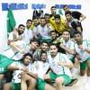 كأس آسيا بين طموح اليد السعودية والقوة القطرية