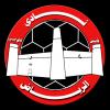 نادي الرياض يناقش مشكلة الديون ويستعرض العقبات في اجتماعه الدوري