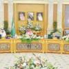 تعيين الأميرة ريما بنت بندر بن سلطان وكيلة للهيئة العامة للرياضة