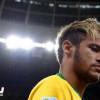 البرازيل في أمان والسبب نيمار