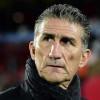 مدرب النصر السابق يقود المنتخب الأرجنتيني