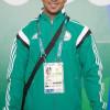 العنزي والدحيلب يفتتحان المشاركات السعودية في أولمبياد ريو دي جانييرو