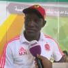 مساعد مدرب الوداد موسى نداو : هدفي في النصر لا يزال في ذاكرتي