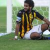 عبدالرحمن يتعرض لإصابة في رباط الركبة ويغيب عن بداية موسم الاتحاد
