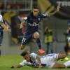 باريس سان جيرمان يحقق كأس السوبر الفرنسي على حساب ليون