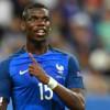 هل يستحق بوغبا120 مليون يورو؟