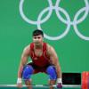 الدحيلب ينهي مشاركته في أولمبياد ريو دي جانييرو