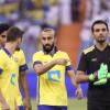 النصر يستدرج النجوم في دور الـ 32 من كأس ولي العهد